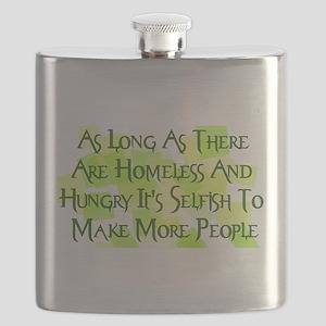 homeless_hungry01 Flask