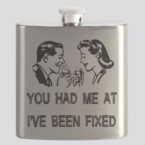 child_free_fixed01 Flask