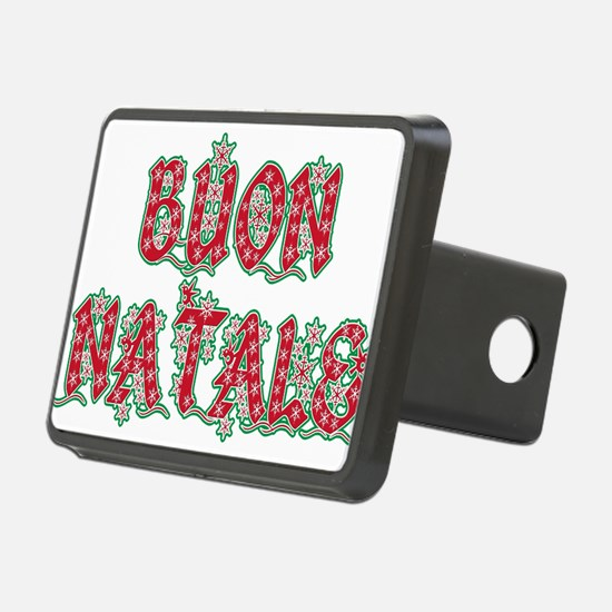 buon natale.png Hitch Cover