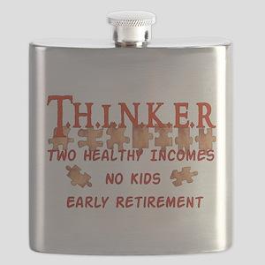 2-childfree_thinks01 Flask
