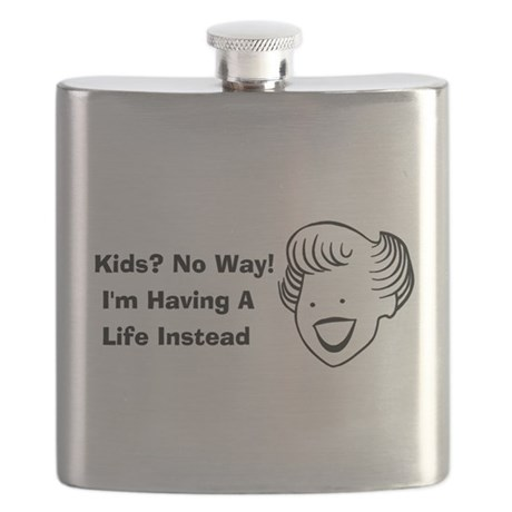 child_free_by_choice01.png Flask