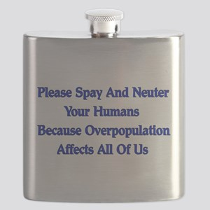 spay01a Flask