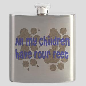child_free_list07 Flask