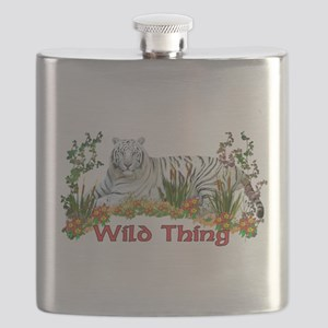 wildthing01a Flask