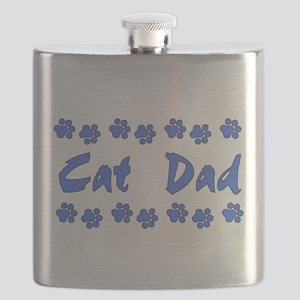 catdad01 Flask