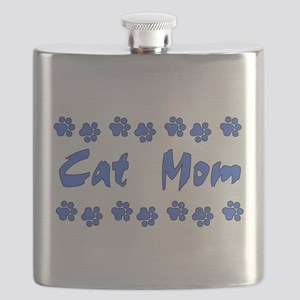 catmom01 Flask