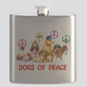 dogs_of_peace01 Flask