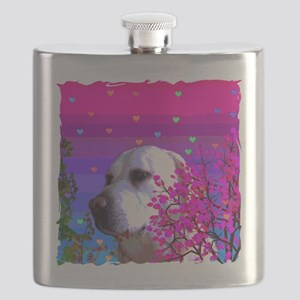doggies04a Flask