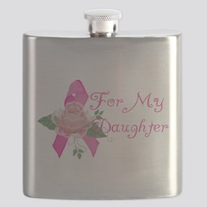 rose_daughter01 Flask