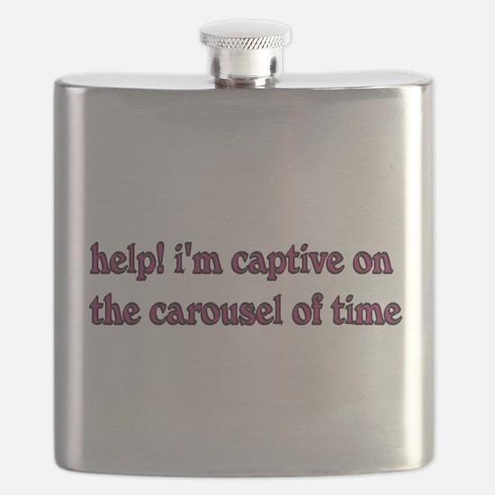 carousal 01.png Flask