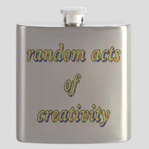 creat01a Flask