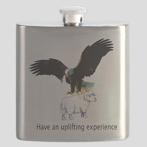 3-uplifting01 Flask