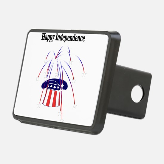 Happyindependence01.png Hitch Cover