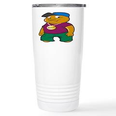 Booo! Mugs