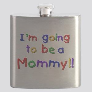 cpprimaryfuturemom Flask
