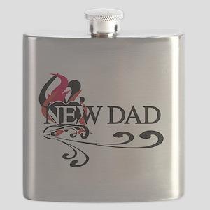 fireheartnewdad Flask