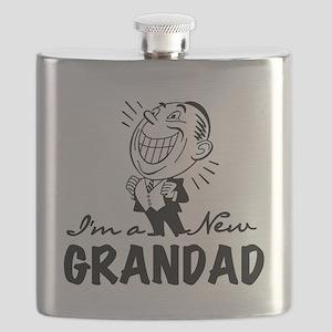 SMILENEWGRANDAD Flask