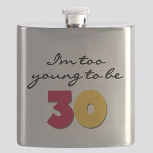 youngbe30 Flask