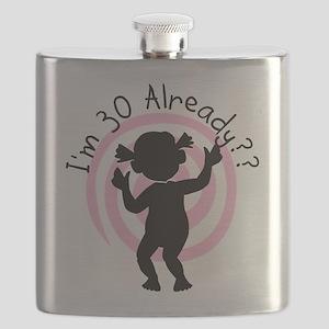 30IME Flask