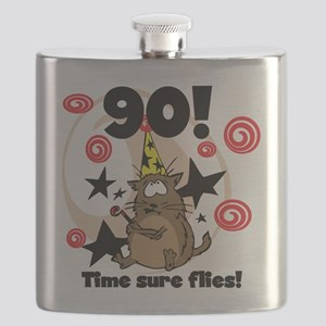 90timeflies Flask