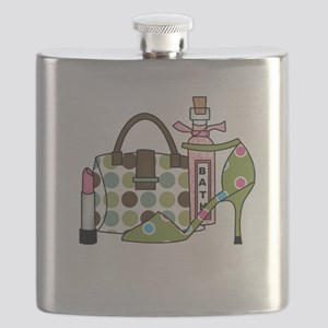 customgirlstuffone Flask