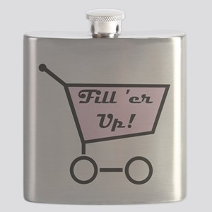 fieruer Flask