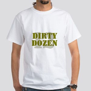 DIRTY DOZEN - 12