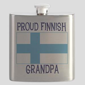 FINNISHGRANDPA2 Flask