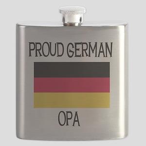 germanopa Flask