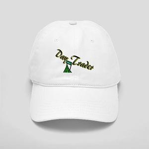 Day Trader Cap