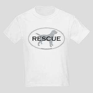 RESCUE Kids T-Shirt