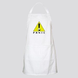Panic! at the Disco BBQ Apron