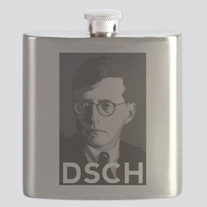 Dmitri1 Flask