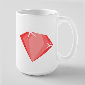 ruby gem Mugs