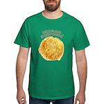 Love Blinchiki! Dark T-Shirt