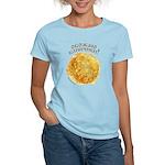 Love Blinchiki! Women's Light T-Shirt