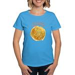 Love Blinchiki! Women's Dark T-Shirt