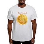 Vo, Blin! Light T-Shirt