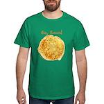 Vo, Blin! Dark T-Shirt