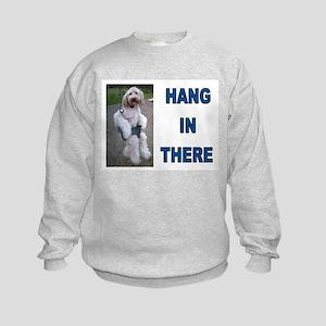 LUCKY LUCKY Kids Sweatshirt