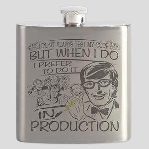 test-nerd-darks Flask