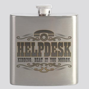 helpdesk-moron-darks Flask