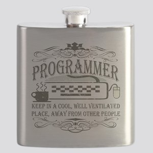 4-programmer-whites Flask