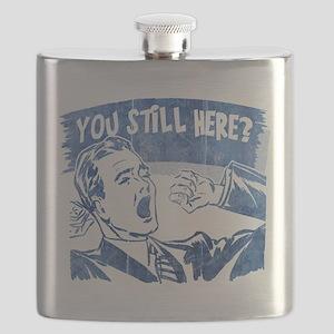 you-still-here-dark Flask