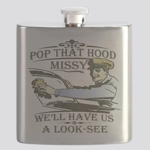 pop-the-hood-lights Flask