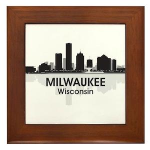 Wisconsin wall art cafepress publicscrutiny Choice Image