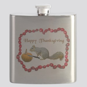 2-Thanksgiving squirrel copy Flask