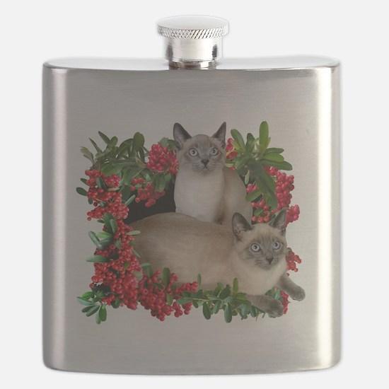 kittentwinspyra2.jpg Flask