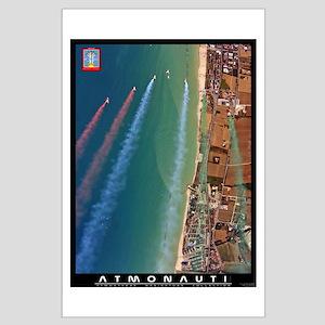Atmonauti Collection - Poster #8