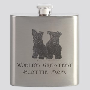 best mom sqiare Flask
